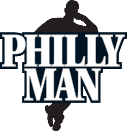 Philly Man Magazine